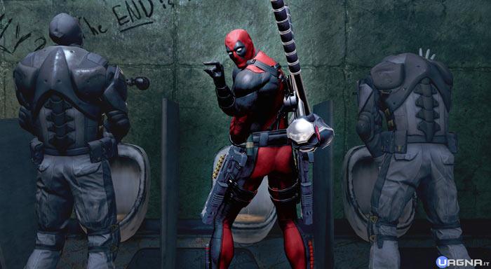 Deadpool1cop