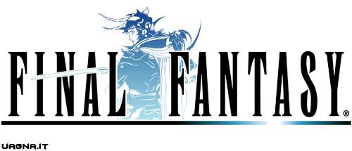 Sconti su Playstation Store per la serie di Final Fantasy