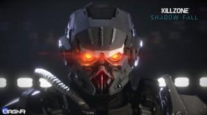 KillzoneShadowFall5