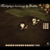 Multi coop don't starve