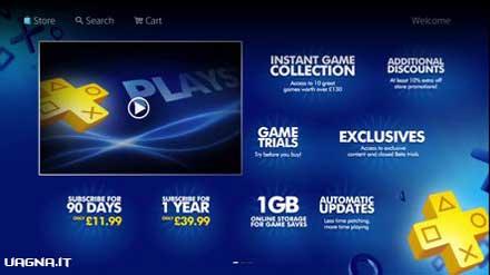 Rivelati i contenuti PlayStation Plus di Febbraio