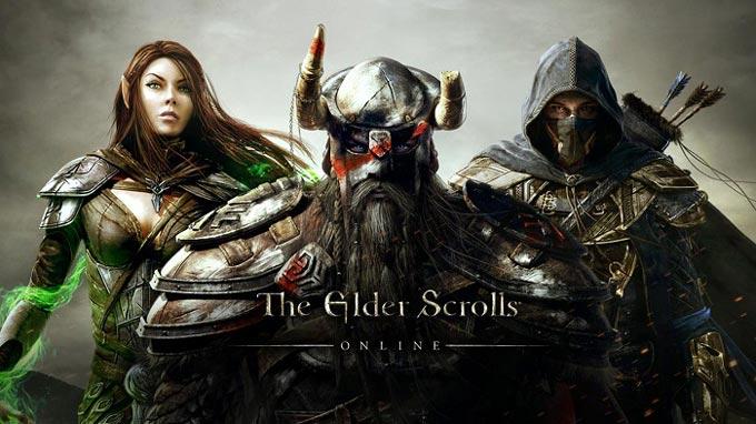 uagna elder scrolls online