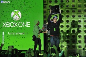 Xbox3mln
