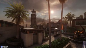 call-of-duty-ghosts-onslaught-cointainment