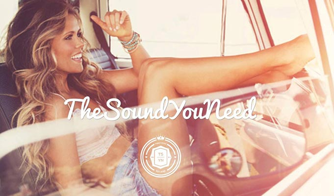 classifica-hitradio-the-sound-you-need