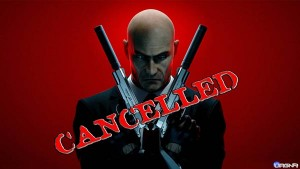 hitman-cancelled