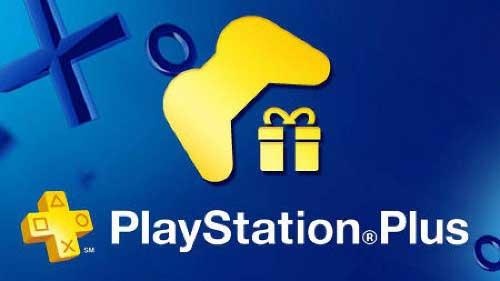 """Rivelati i contenuti PlayStation Plus di Febbraio """"Patch"""""""