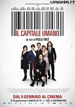"""I film del week-end: Le uscite del 9 gennaio 2014  """"2"""""""