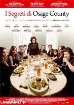 """I film del week-end: uscite del 30 Gennaio 2014 """"4"""""""