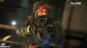 killzone_shadow_fall_013