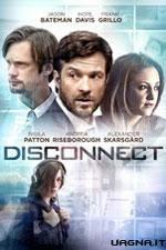 """I film del week-end: Le uscite del 9 gennaio 2014  """"3"""""""