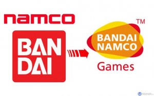 namco-bandai-change