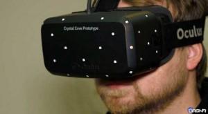 oculus-rift-crystal-cove-1