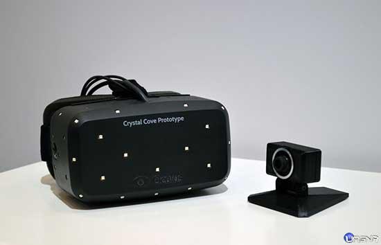 oculus-rift-crystal-cove-3