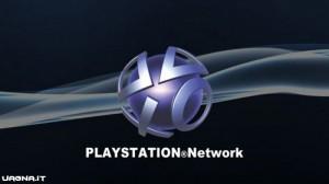 Manutenzione PSN programmata per lunedì 27 gennaio