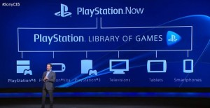 playstation-now-coper