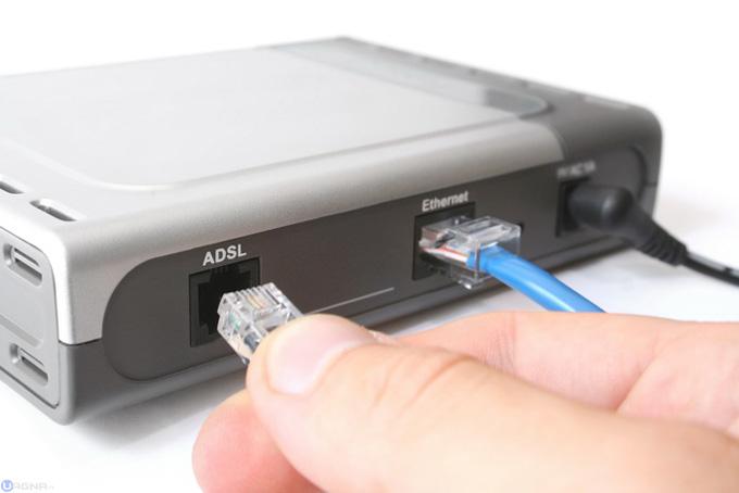 """[Guida] Come risolvere problemi e malfunzionamenti della linea telefonica e ADSL """"Patch"""""""