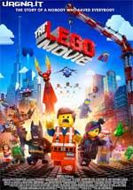 I film al cinema del week-end: uscite del 20 Febbraio 2014