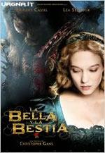 I film al cinema del week-end: uscite del 27 Febbraio 2014