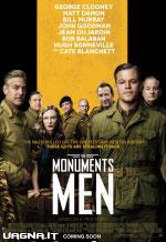 I film al cinema del week-end: uscite del 13 Febbraio 2014