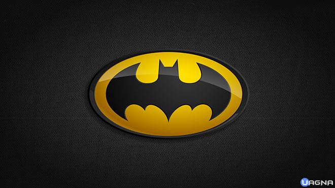 Batman-copertina-classica