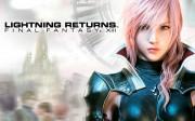 La saga di Final Fantasy XIII arriverà su PC