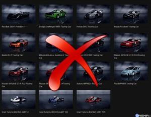 Gran-Turismo-5-Car-Pack