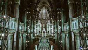 LRFFXIII-Luxerion-Cattedrale