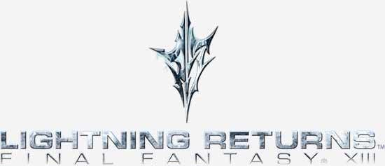 LRFFXIII-logo-sfondo-colore-sito