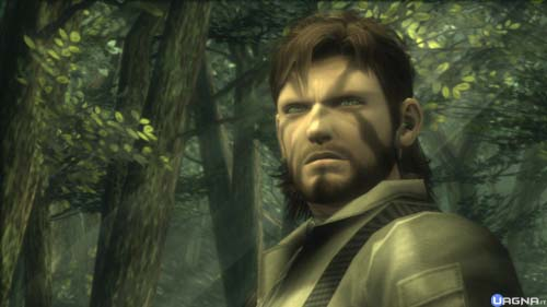 Metal-Gear-Solid-HD-Collection-Review-Snake-Eater
