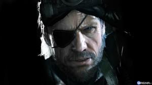 Metal-Gear-Solid-V1