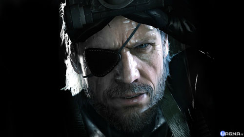 Metal-Gear-Solid-V1