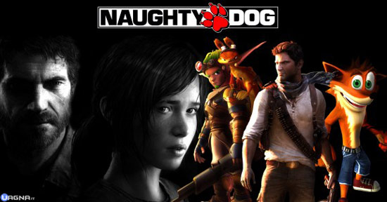 The Last of Us 2 e nuovi titoli per Naughty Dog