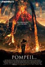 "I film al cinema del week-end: uscite del 20 Febbraio 2014 ""6"""