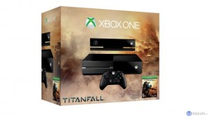 Xbox-One-Titanfall-Bundle-US