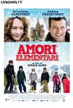 "I film al cinema del week-end: uscite del 20 Febbraio 2014 ""3"""