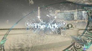 arca-LRFFXIII