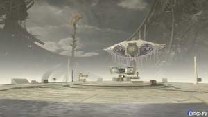 arca-lightning-returns-final-fantasy-XIII