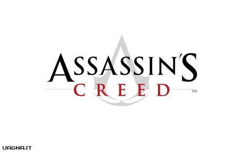 Nessun Assassin's Creed sarà ambientato nell'epoca attuale