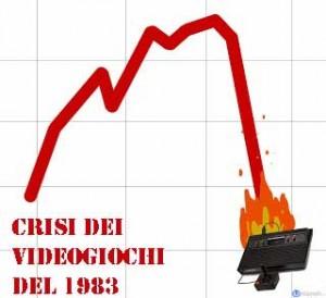 crashvideogiochi83