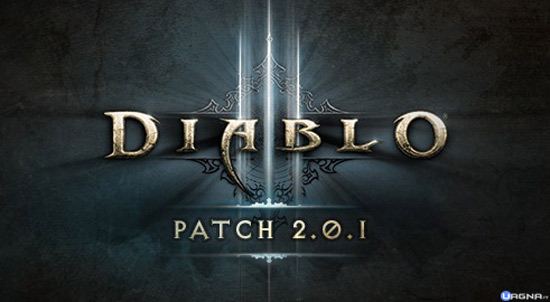 diablo3patch201