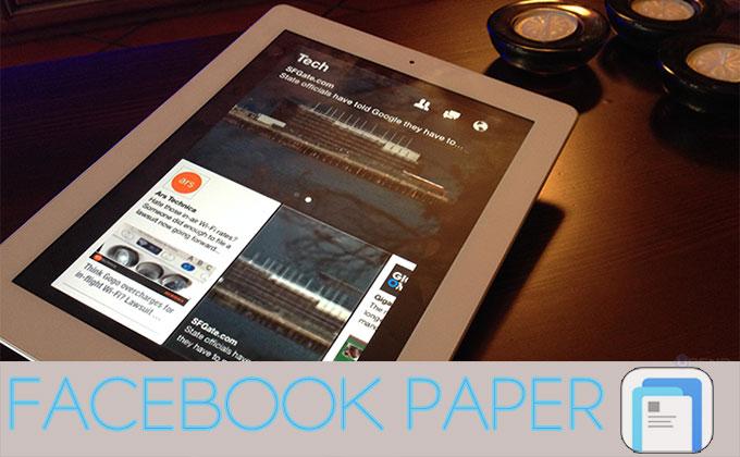 facebook-paper-ios