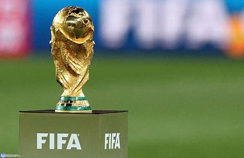 Mondiali Fifa Brasile 2014 - Annunciato il videogioco