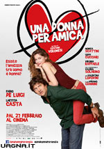 "I film al cinema del week-end: uscite del 27 Febbraio 2014 ""3"""