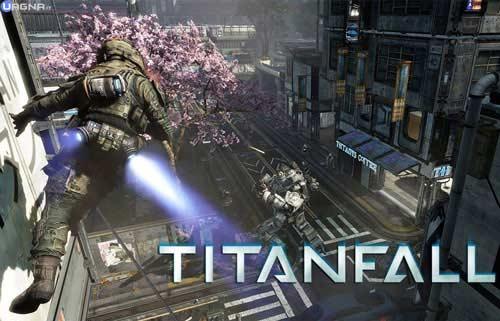 Due aggiornamenti previsti per Xbox One