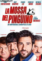 "I film al cinema del week-end: uscite del 6 Marzo 2014 ""8"""