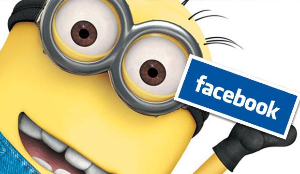 minion-facebook-emoticon