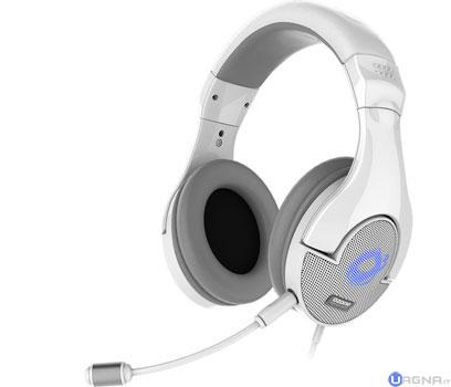 onda-pro-x-sorround-headset