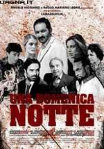 "I film al cinema del week-end: uscite del 20 Febbraio 2014 ""9"""