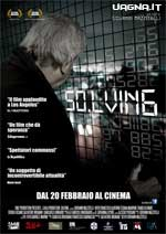 "I film al cinema del week-end: uscite del 20 Febbraio 2014 ""8"""